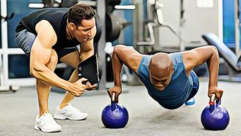 how to be a successful personal trainer