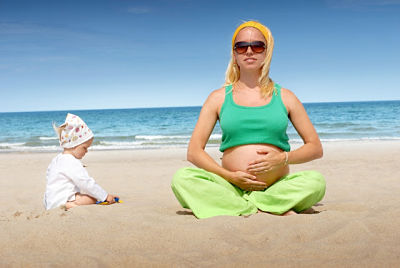 effects of sunlight with sunlight benefits pregnant women and lowers premature labor