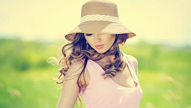 types of hats - sharp, angular download