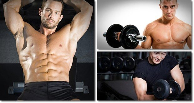 ways to increase testosterone levels in women