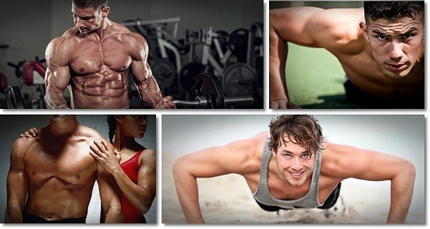 ways to increase testosterone quickly