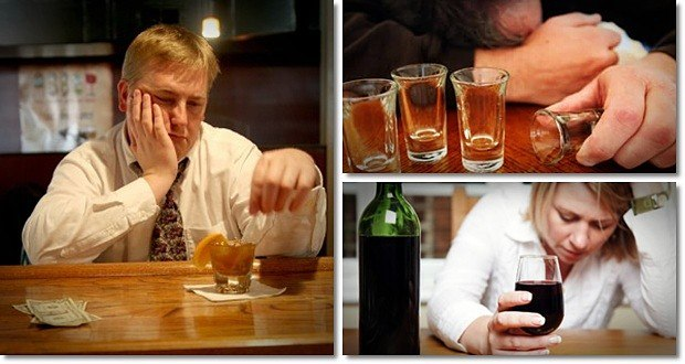 ways to stop drinking alcohol download