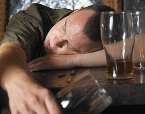 ways to stop drinking alcohol guide