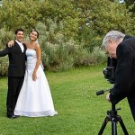 Wedding photo tips for beginner photographers to get the most amazing wedding photography