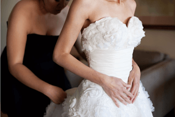 wedding planning tips for girls