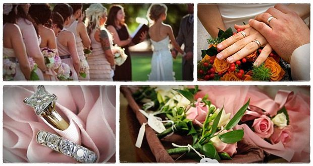 wedding planning tips for indian brides