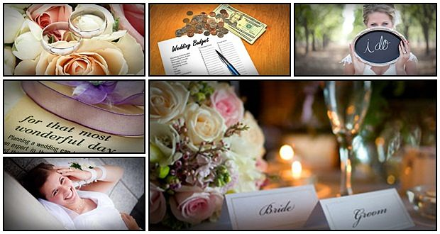 wedding planning tips india