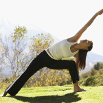 50 simple Yoga exercises for everyone that should be practiced regularly since today!
