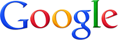 Google - Internet marketing glossary