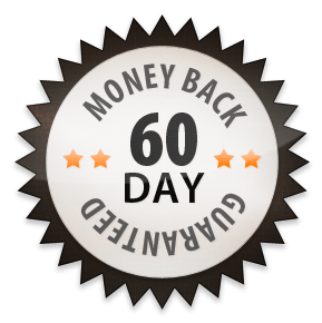 Penis advantage 60 day money back
