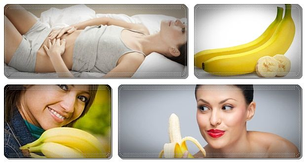 benefits of banana shake