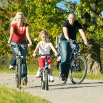 Check out the most useful benefits of cycling to know the reasons to take up cycling instantly