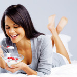 Yogurt and the human health: surprising benefits of yogurt that everyone should not overlook