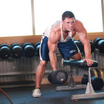 Top 11 bodybuilding tips for men that reveal eating plans for natural bodybuilders you must know