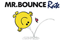 Bounce rate - Internet marketing glossary