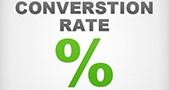 Conversion rate - Internet marketing glossary