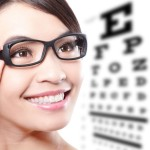 Get started to explore powerful eye care tips to help you have glowing eyes without medications