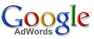 Google adwords - Internet marketing glossary