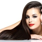 Best hair care tips you will ever read reveal how to get healthy hair in the shortest time possible