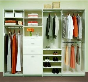 home organization tips for working moms