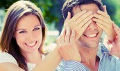 Catch on 17 reasonable tips on how to be a good husband to help you keep your wife happy forever