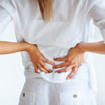 Check out natural tips on how to relieve hip pain to keep daily hip pain from controlling your life