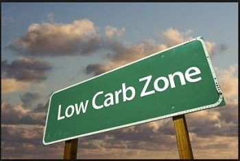 how to start a low carb diet plan program