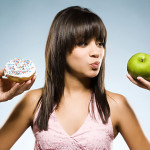 The truth about a low carb diet and tips on how to start a low carb diet easily that you must know
