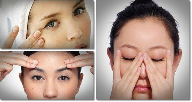 natural cure for dry eyes after lasik