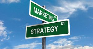 Top successful marketing strategies reveal how to develop business effectiveness effortlessly