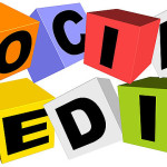 Effects of social media: do you understand pros and cons of social media on society and individuals?