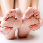 16 natural foot care tips at home for walkers that you should know to get healthier feet