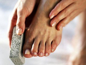 foot care tips in urdu