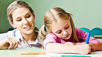 pros and cons of homeschooling and family education