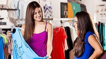 how to open a clothing store franchise
