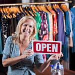 Want to learn how to open a clothing store? Here are simple tips to set up your own clothing store
