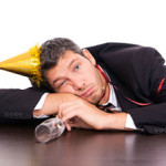 Hangover: causes of a hangover and tips on how to prevent a hangover naturally without effort
