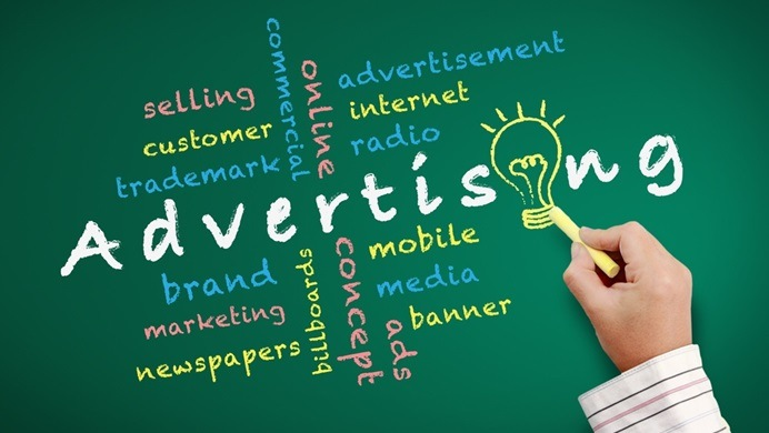 persuasive advertising techniques
