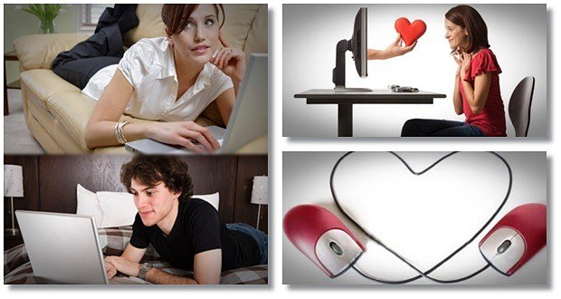 pros and cons of match com dating