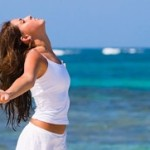 Quick relaxation tips to relieve stress and anxiety within the shortest time human possible