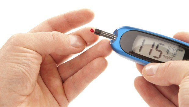 aids in curing diabetes