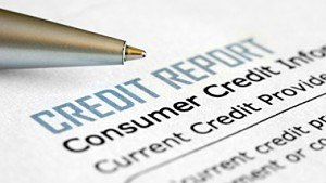 Ignore statement and credit reports