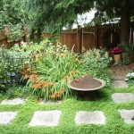 Discover simple gardening tips and tricks on how to plan a garden help you become a pro gardener