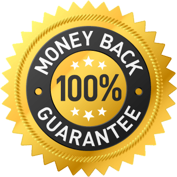 High performance handbook - Money back guaranteed