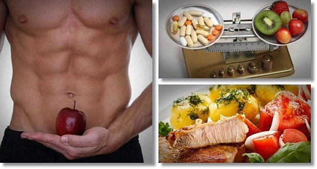 Nutrition for athletes books