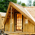 Ryan shed plans review – are Ryan Henderson's plans with woodworking designs really helpful?