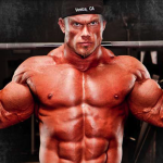 Ben pakulski mi40 workout review – is Ben Pakulski's bodybuilding course really useful?