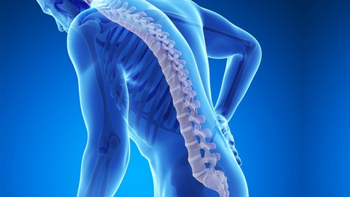 ways to prevent osteoporosis