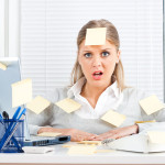 33 tips on how to be efficient at work – learn practical ways to increase your productivity fast