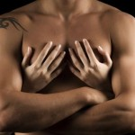 How to lose man boobs naturally review – can Garry Davidson's program help people lose man boobs?